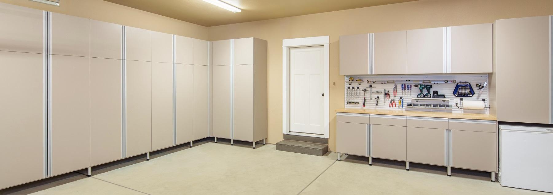 Garage-System1